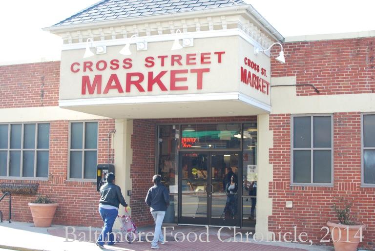 BFC2014 Cross Street Market 01