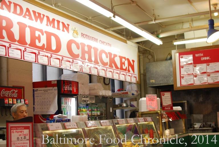 BFC2014 Cross Street Market 02