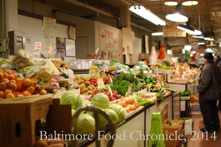 BFC2014 Cross Street Market 05