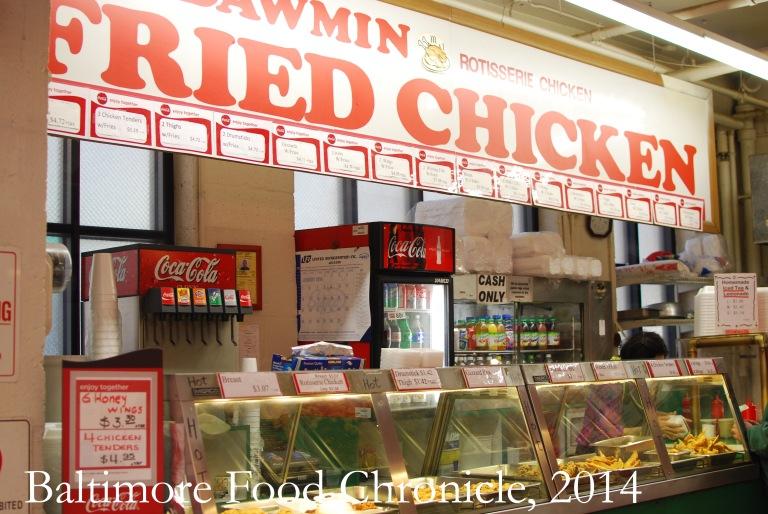 BFC2014 Cross Street Market 08