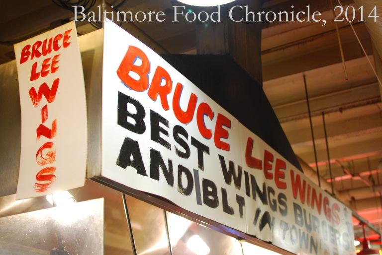BFC2014 Cross Street Market 09
