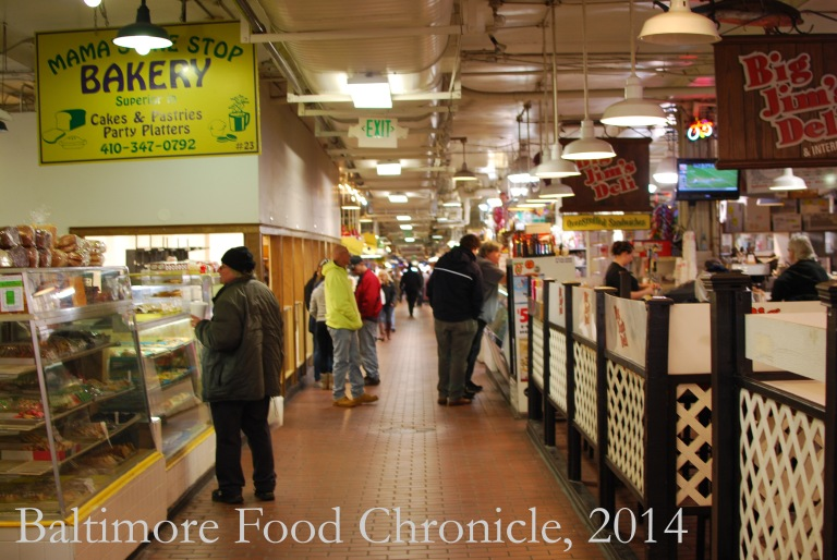BFC2014 Cross Street Market 14