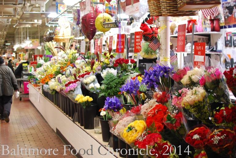BFC2014 Cross Street Market 15