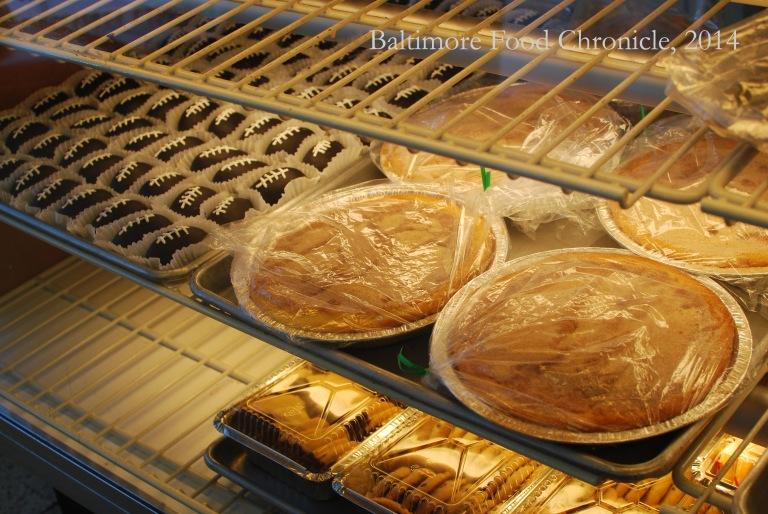 Fenwick Bakery 2
