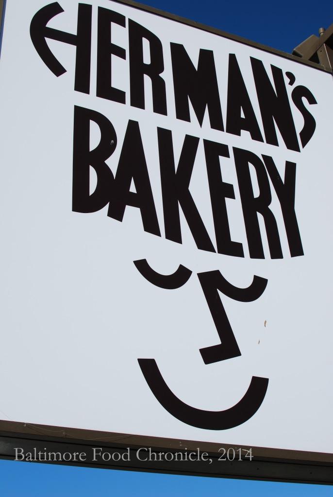 Hermans 2