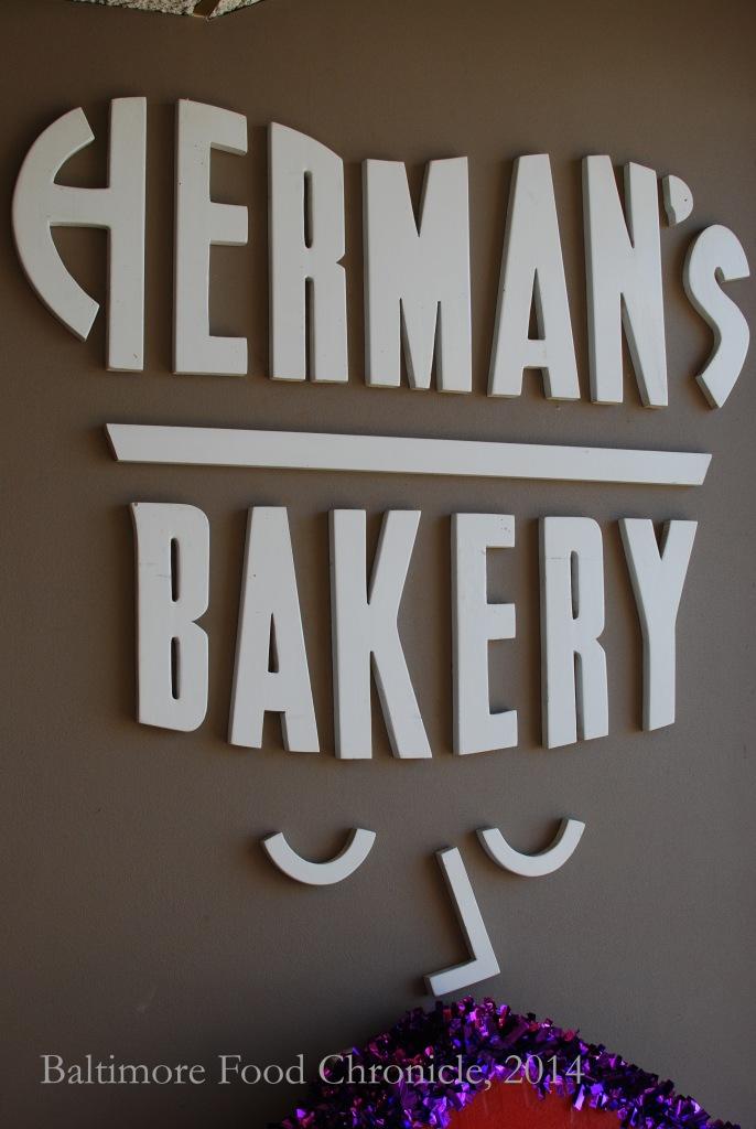 Hermans 6
