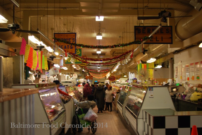 Hollins Market 06