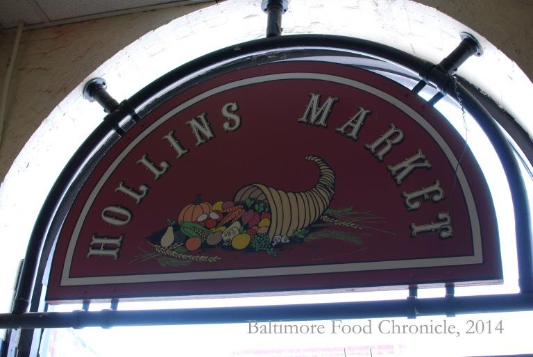 Hollins Market 09