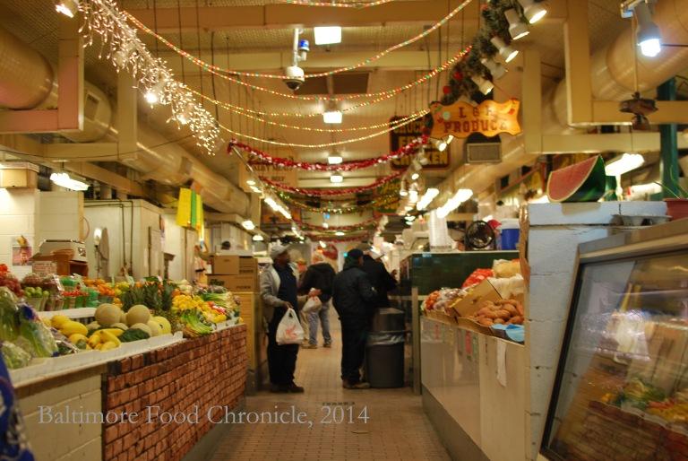 Hollins Market 15