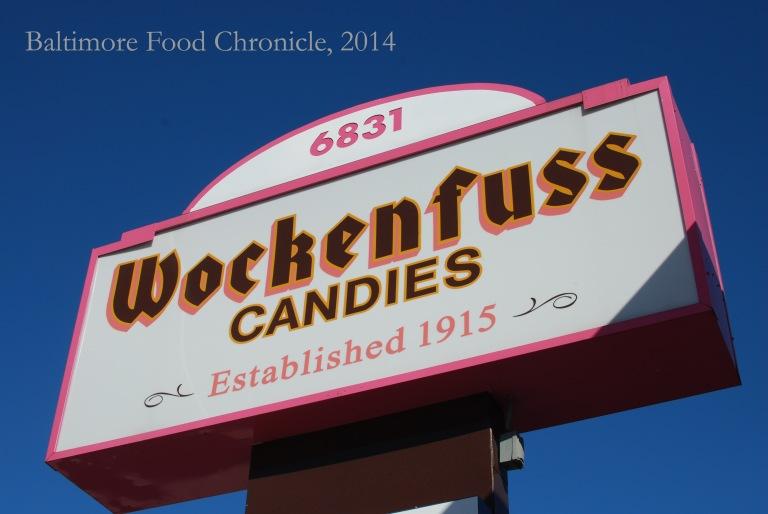 Wockenfuss 1