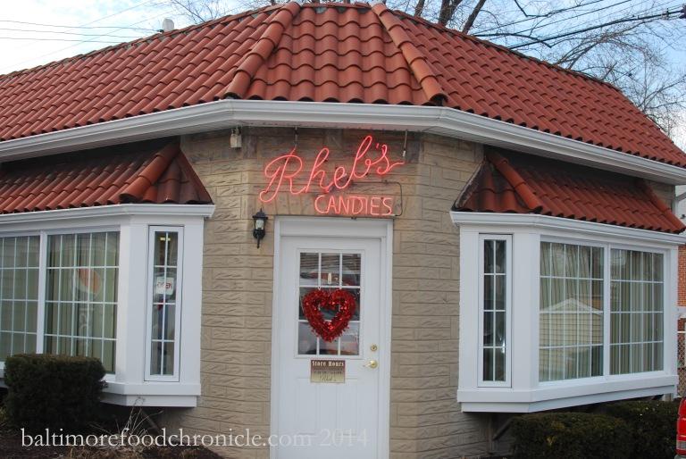 Rhebs 08