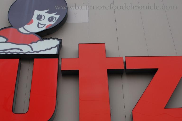 UTZ 24