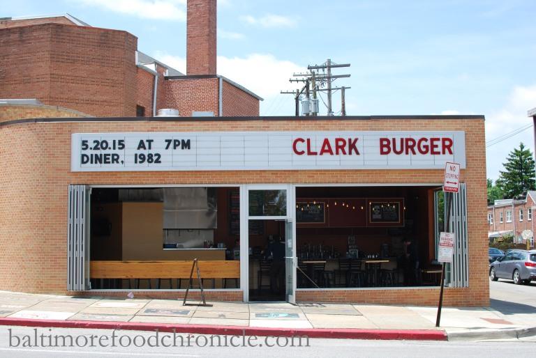 Clark Burger 05