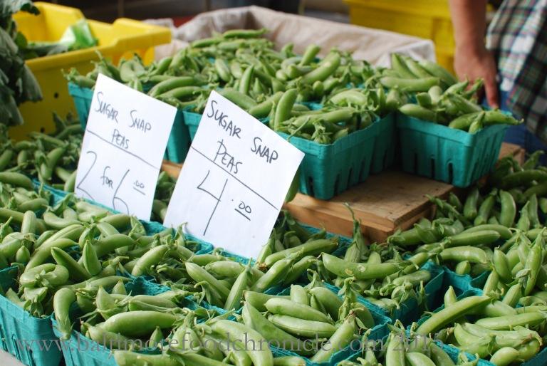 Farmer's Market 02