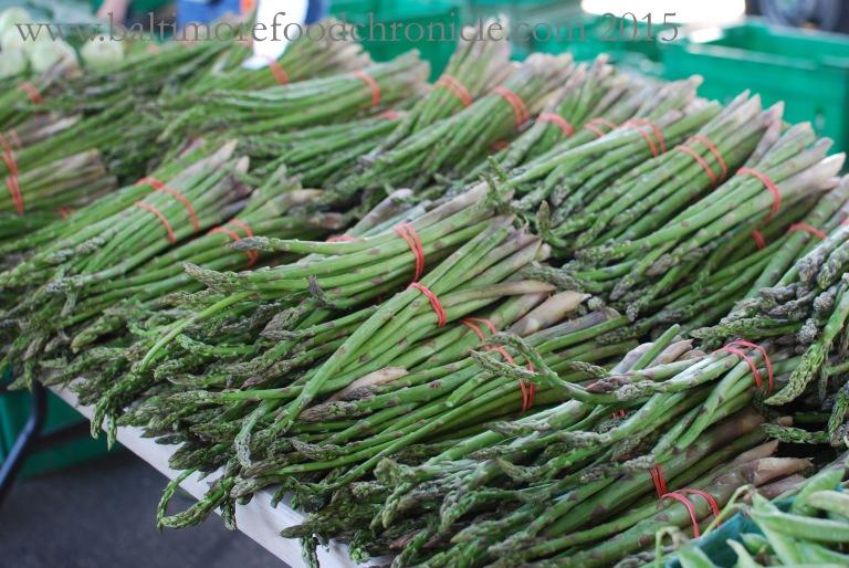 Farmer's Market 04