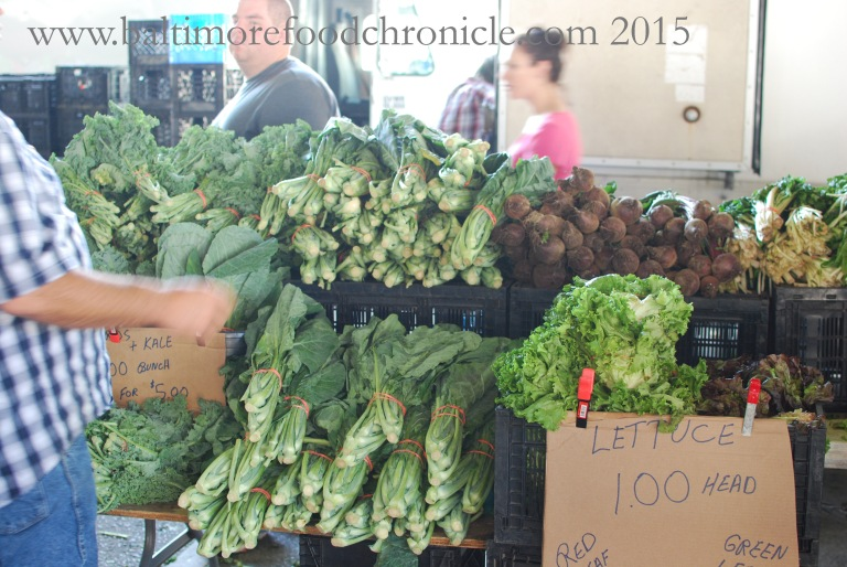 Farmer's Market 12
