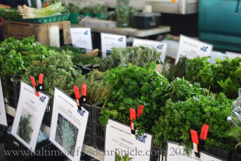 Farmer's Market 13
