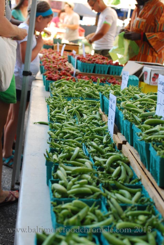 Farmer's Market 16