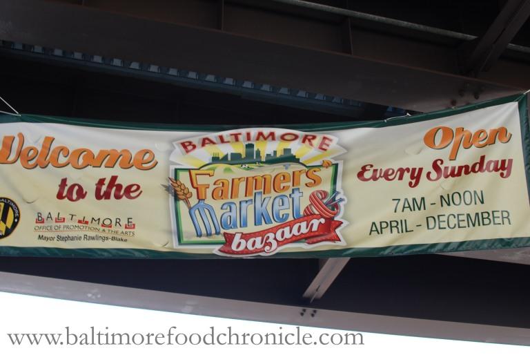 Farmer's Market 20