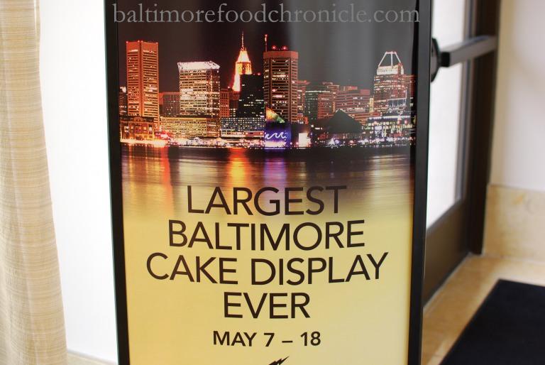 Largest Cake 01