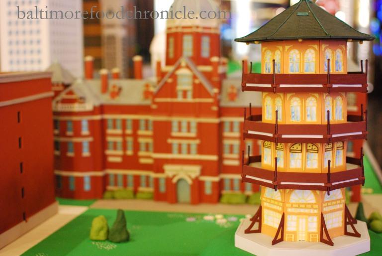 Largest Cake 09