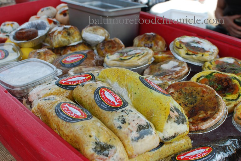 Waverly Market 13