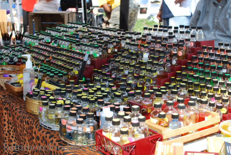 Waverly Market 15