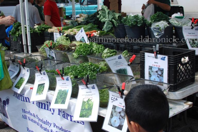 Waverly Market 23