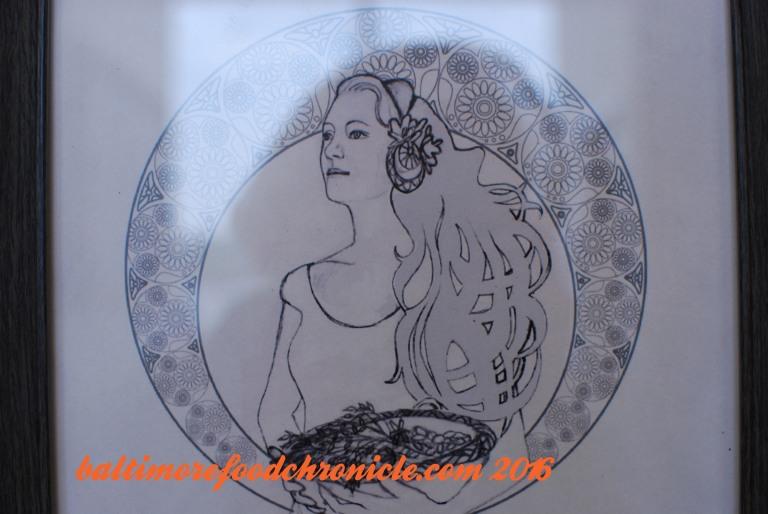 Michele's Granola 07