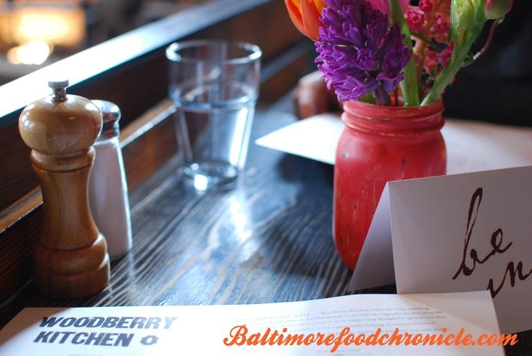 Woodberry Kitchen 01