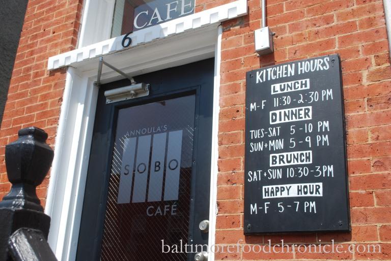 Sobo Cafe 02